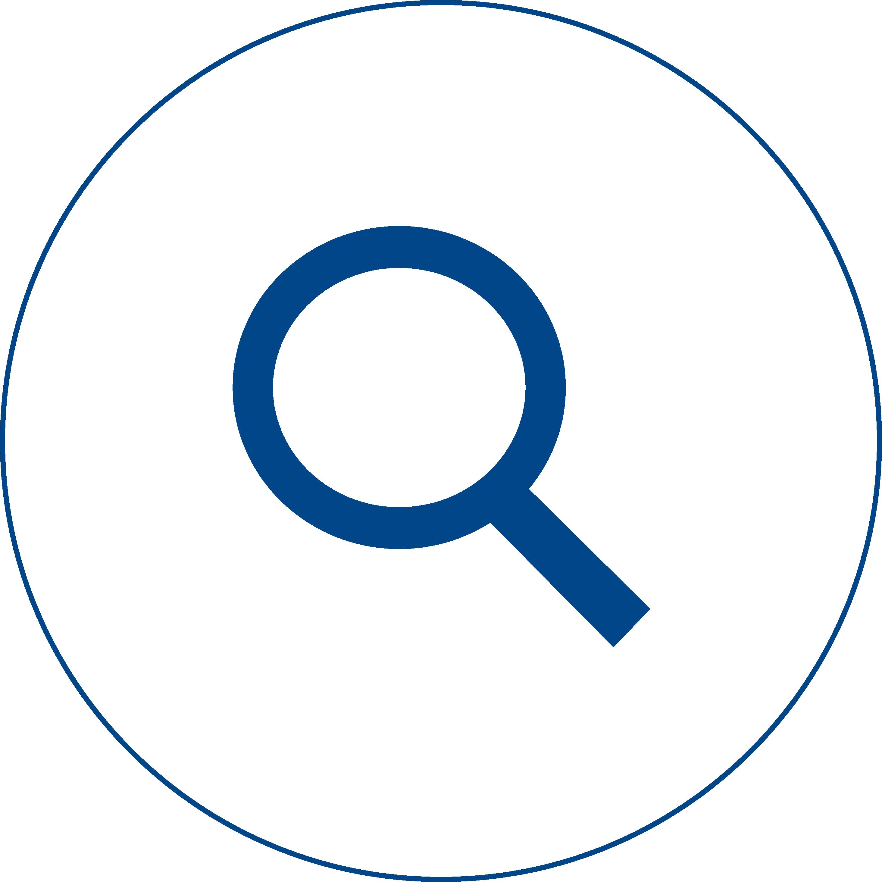 Copytecnica-i-nostri-servizi (2)