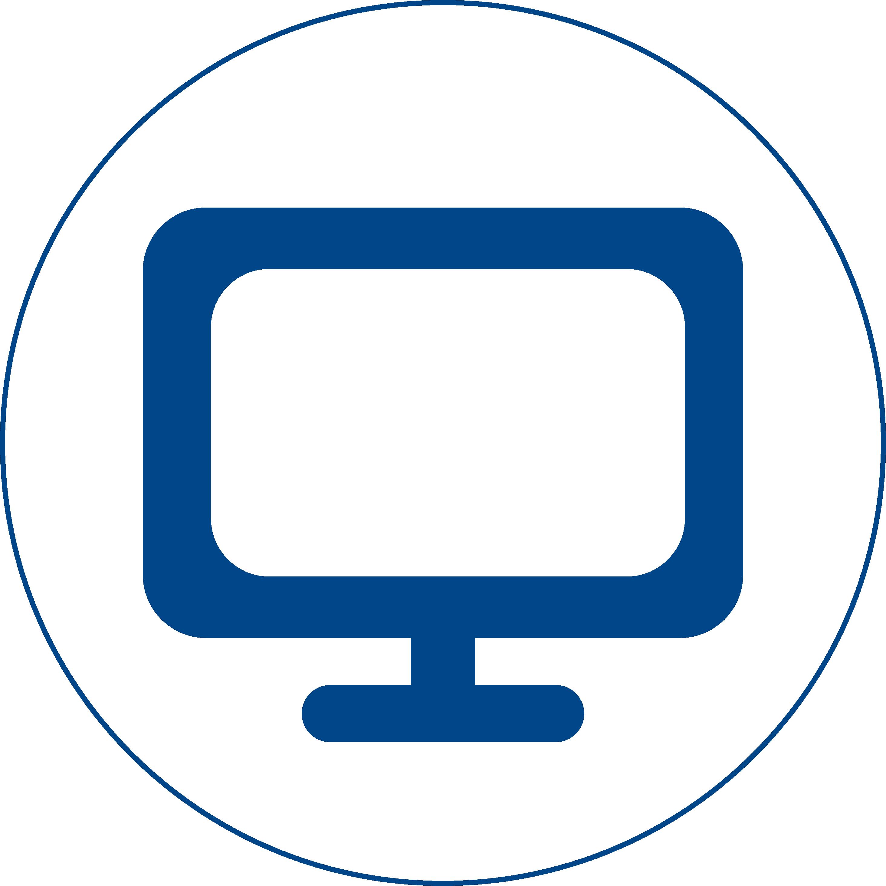 Copytecnica-macchine-per-ufficio-corredo-hitech