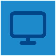 Sito-copytecnica-icona-corredo-hi-tech