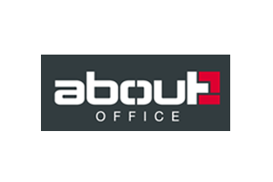 abou-office