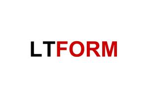 lt-form