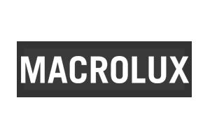 macrolux