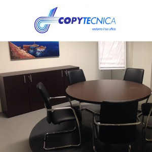 sIT-LOGISTIC-SALERNO-copytecnica