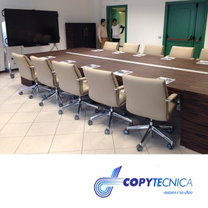 sIT-LOGISTIC-SALERNO-copytecnica3